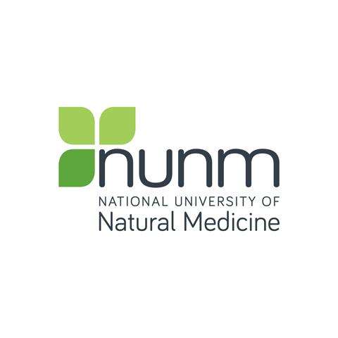 NUNM_logo_RGB_500