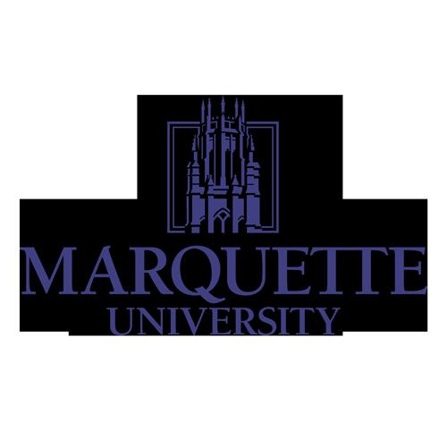 marquette-university-logo-png-transparent_500