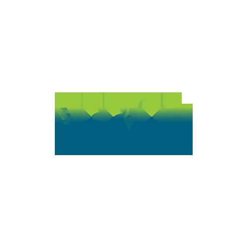 nccaom_logo_500