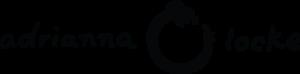 Zocalo Wellness logo Adrianne Locke